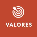 Valores